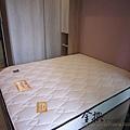 MASTER ROOM_005.jpg