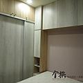 MASTER ROOM_003.jpg