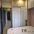 MASTER ROOM_001.jpg