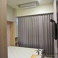 MASTER ROOM_006.jpg