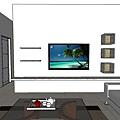 4御中央3 B區_客變3D電視櫃.jpg