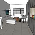 2御中央3 B區_客變3D餐廳-1.jpg