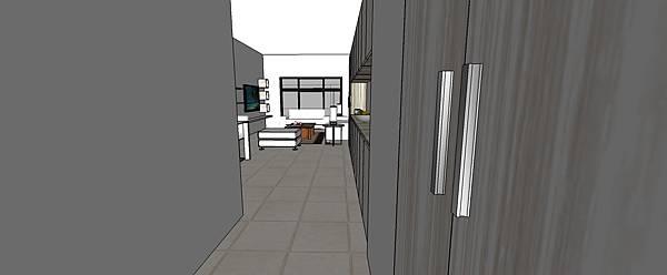 1御中央3 B區_客變3D客廳入口.jpg