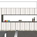 3御中央3 B區_客變3D餐廳.jpg
