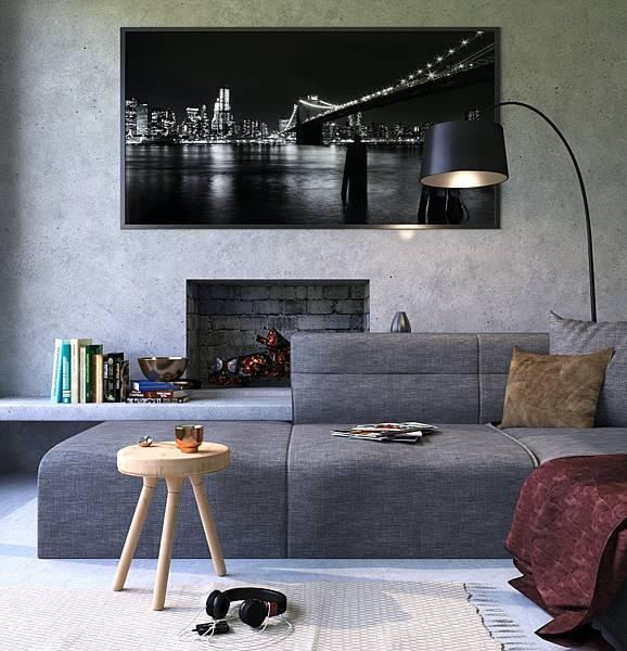 Sofa.jpeg