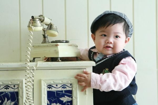 KuenDe0078.JPG