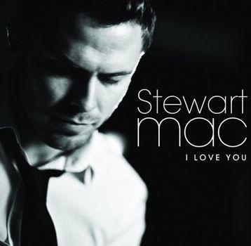 Stewart Mac