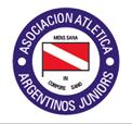 阿根廷青年人.png
