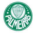帕梅拉斯.png