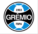 格雷米奧.png