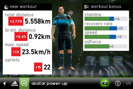 ios-adidas_micoach-football_3_450