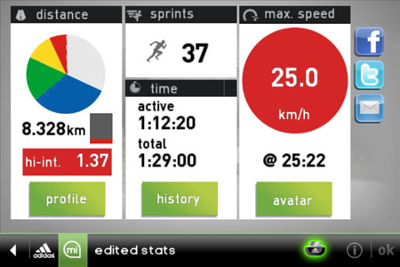 ios-adidas_micoach-football_1_450