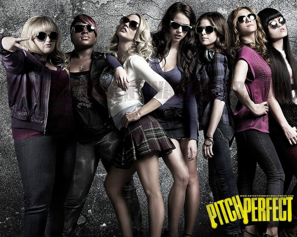 pitch-perfect02