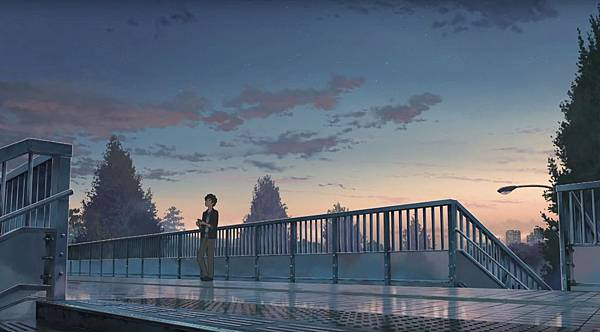 君の名は-聖地-新宿