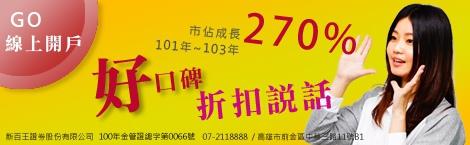 聚財網-F-2015-12