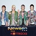 [NEWS]022