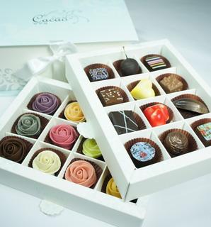 24入濃情巧克力.jpg