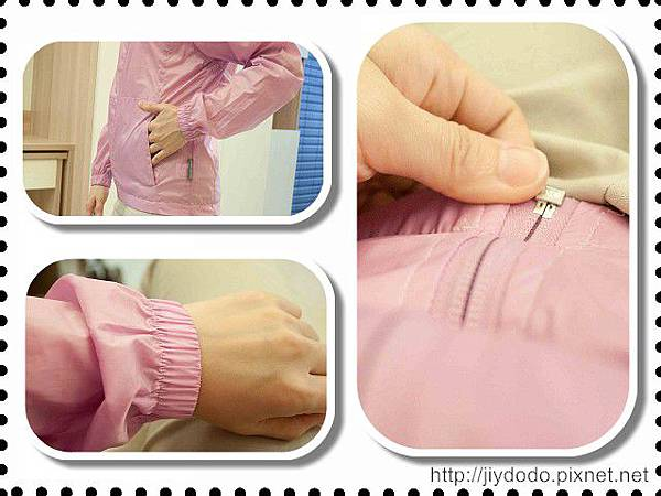 20120520防晒衣2