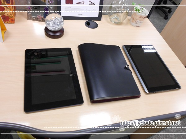 其它tablet2