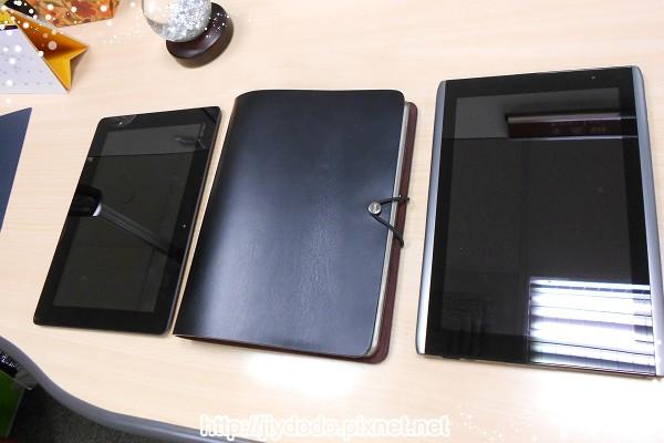 其它tablet