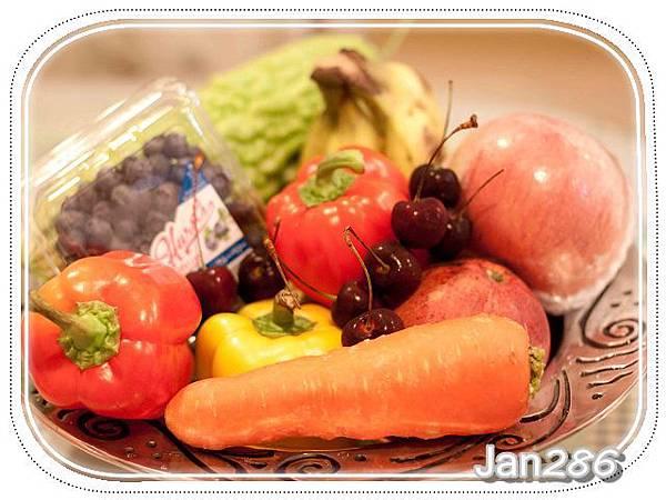 20120710-54水果