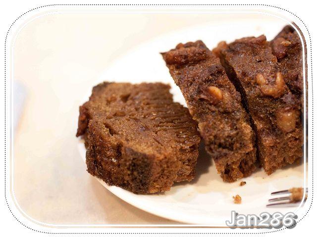 1 cake-95