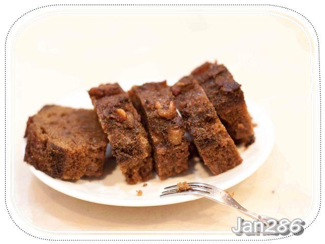 1 cake-94