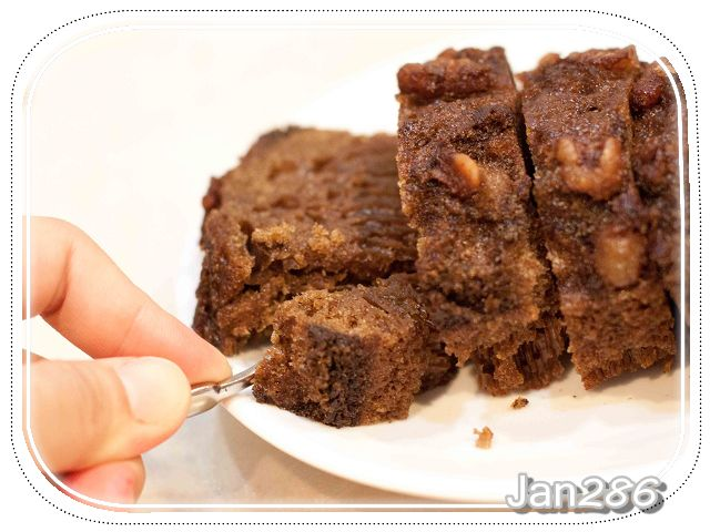 1 cake-98