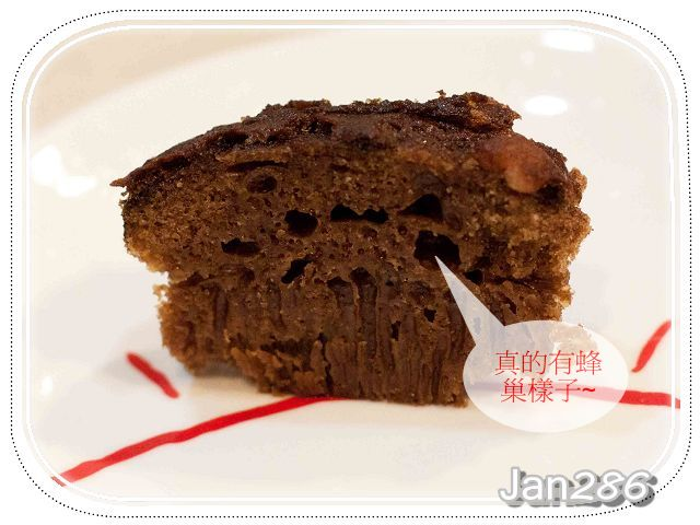 1 cake-9