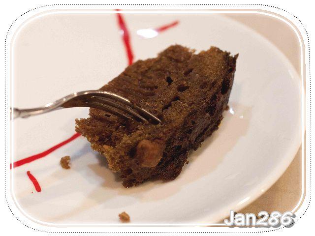 1 cake-91