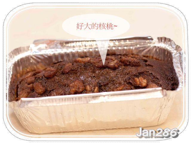 1 cake-5