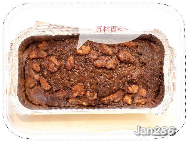 1 cake-8