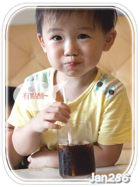 1老聶-91