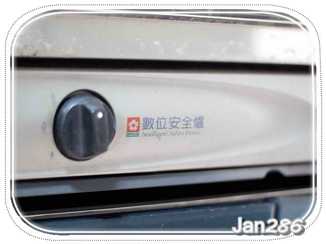 20120628櫻花1