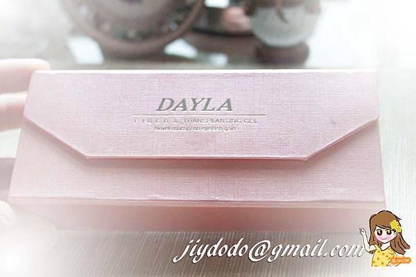 dalya-1拷貝