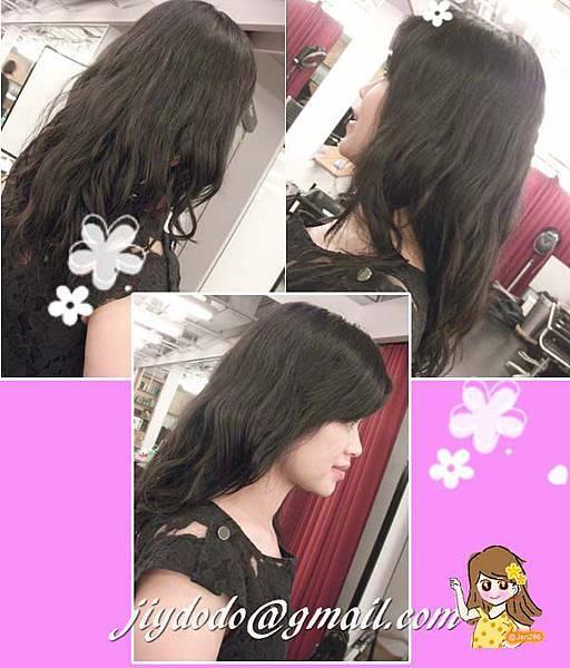 20120807燙頭髮拷貝