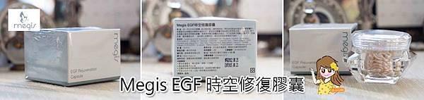 Megis EGF拷貝