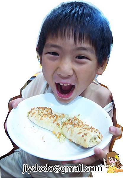 碁富食品-紅龍美食 5拷貝