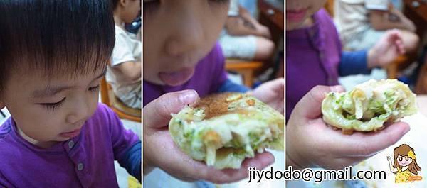 碁富食品-紅龍美食 7拷貝