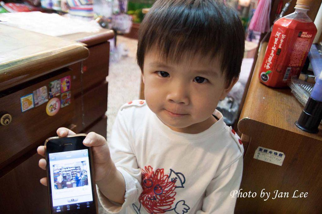 20121007 pulg cam-8拷貝