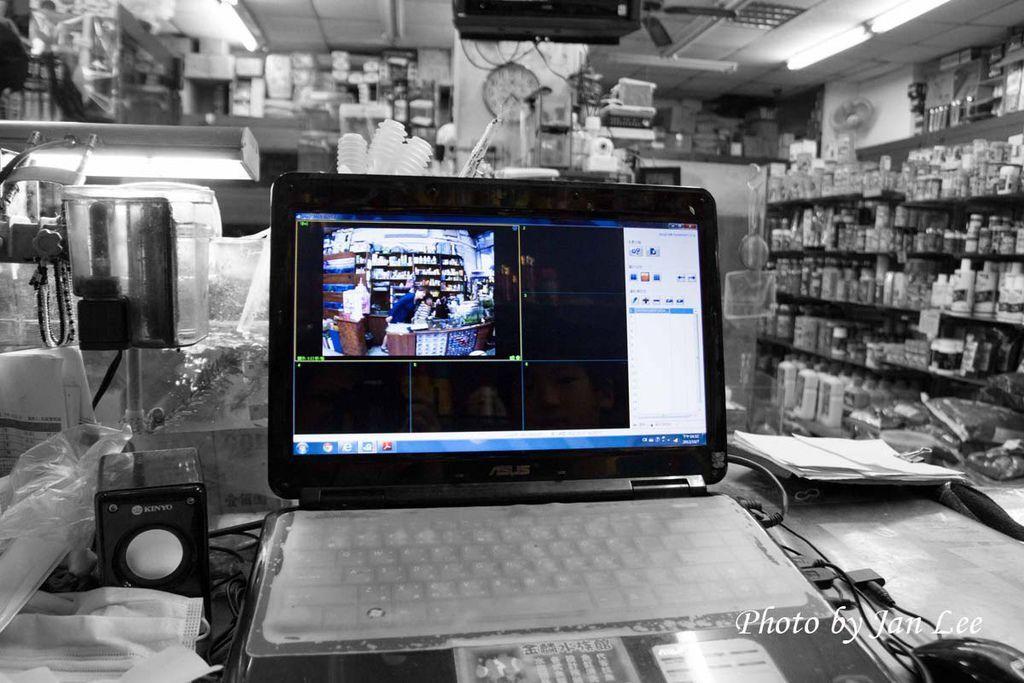 20121007 pulg cam-10拷貝