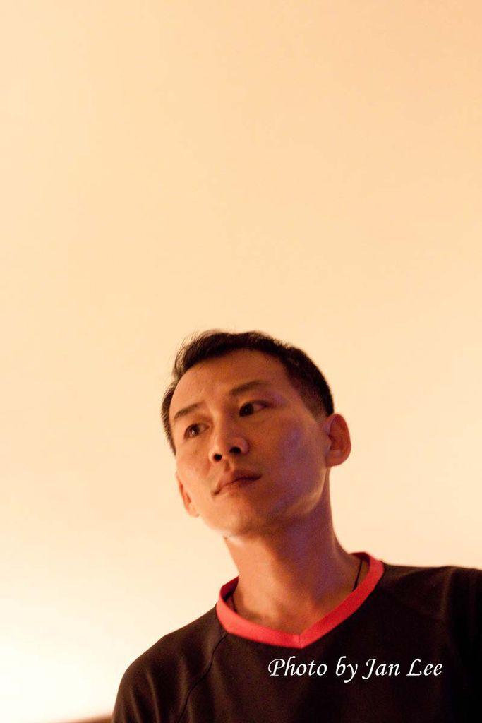 201105三芝理想大地-197