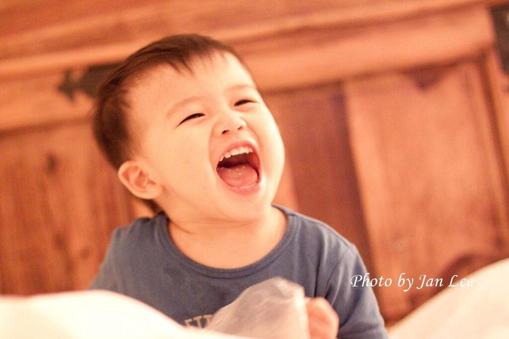 201105三芝理想大地-191