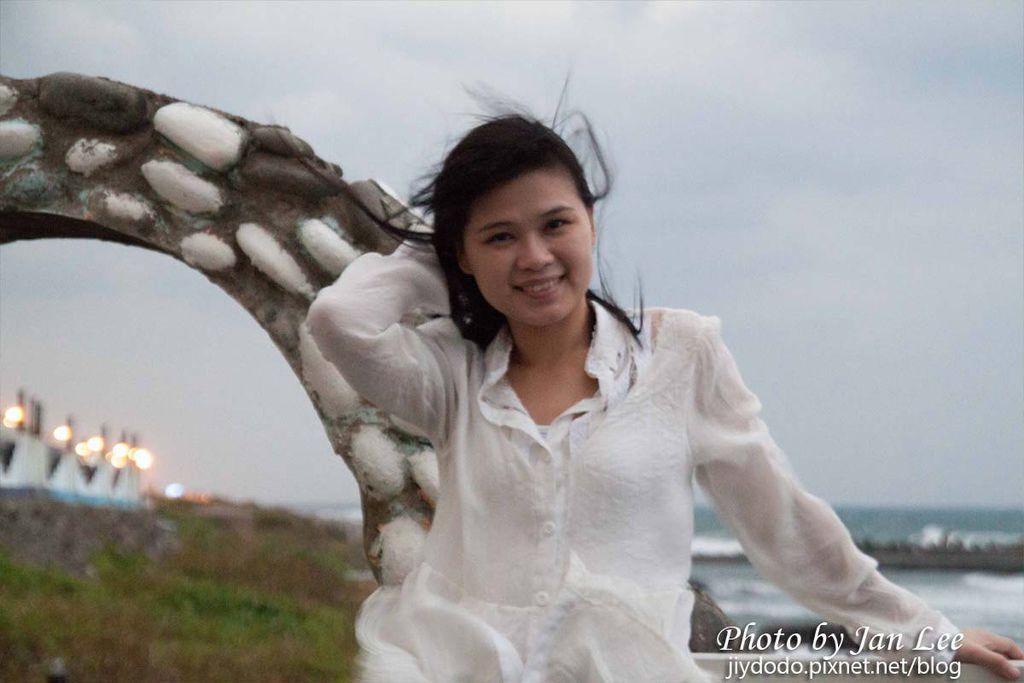 20121010中角灣-9