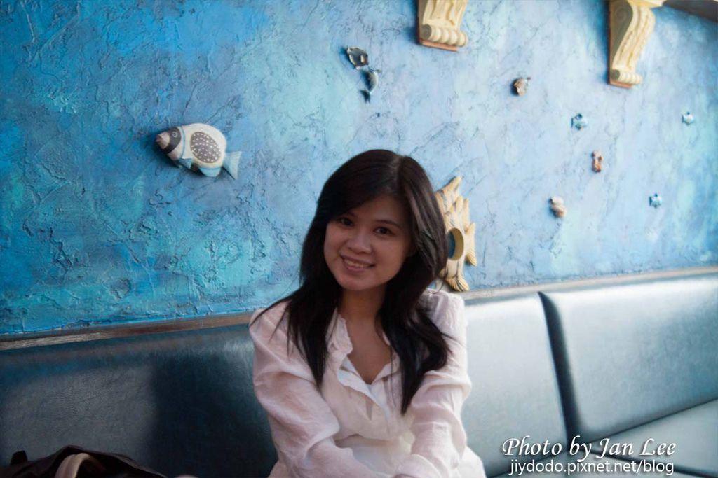 20121010中角灣-6