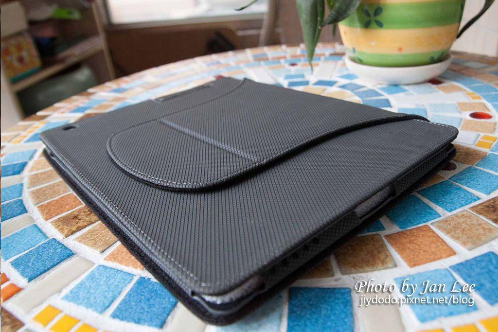 iPad保護套 HERSHUOH台灣專利款-7