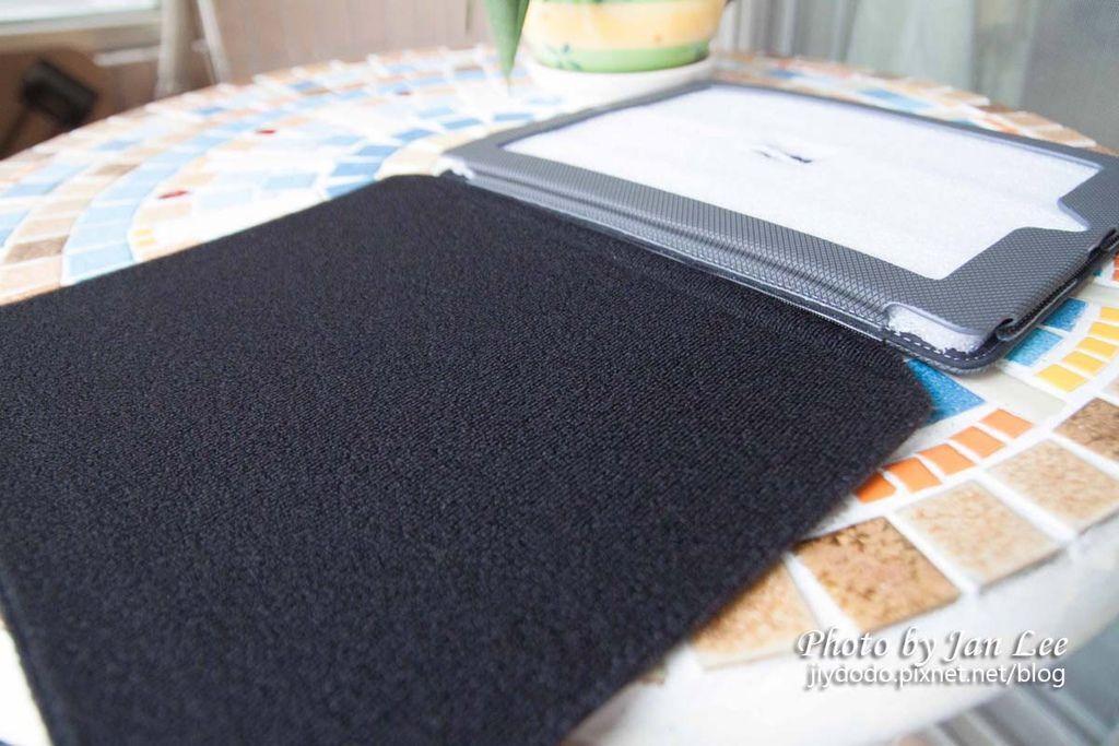 iPad保護套 HERSHUOH台灣專利款-3