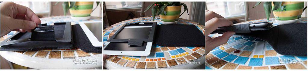 iPad保護套 HERSHUOH台灣專利款-93