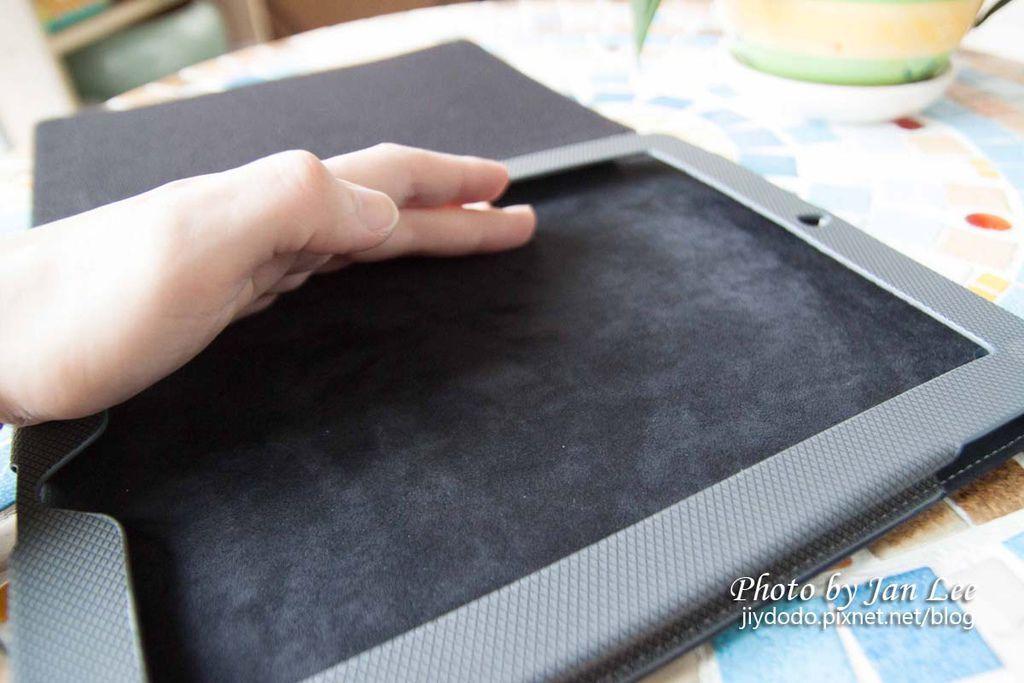 iPad保護套 HERSHUOH台灣專利款-91