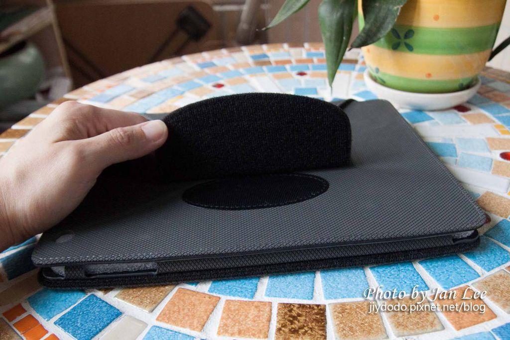 iPad保護套 HERSHUOH台灣專利款-8